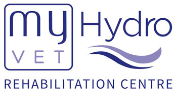 My Vet Hydrotherapy and Rehabilitation centre